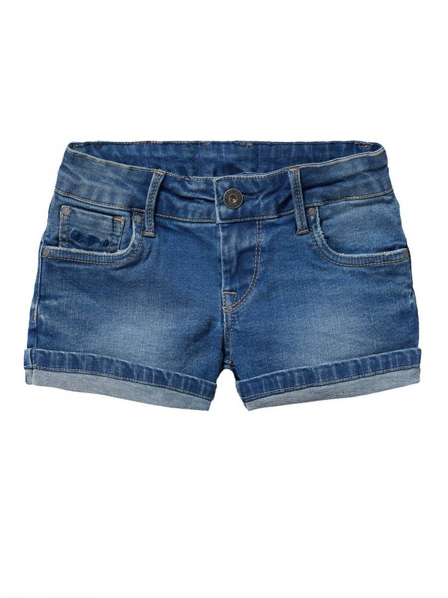 Pepe Jeans Girl's Swim Shorts PG800175