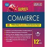 Commerce XII Std Guide (EM)