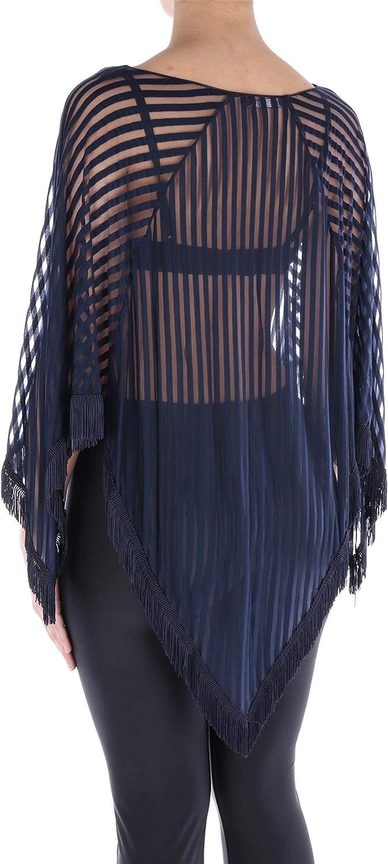 CRISTINAEFFE 24012109-RIGA Blouses Women Black