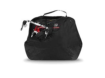 Basic SCI-CON Soft Bike Bag Travel