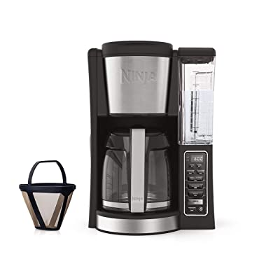 Ninja-CF091-Coffee-Maker