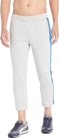 840c40e9ad87 PUMA Mens X Pepsi T7 Pants at Amazon Men s Clothing store