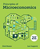Principles of Microeconomics (Second Edition)