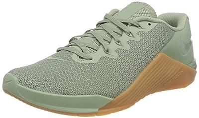 Nike Metcon 5 Mens Aq1189-344 Size 7