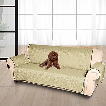 Sofabezug Sofaüberwurf Sofahusse Couchbezug Stretch elastische Sofa ...