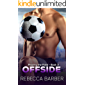 Offside (Playing The Field Book 3)