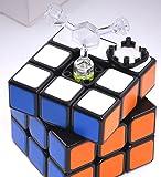 GAN Rubik's Speed Cube 3x3 GAN RSC 3x3x3 Speed