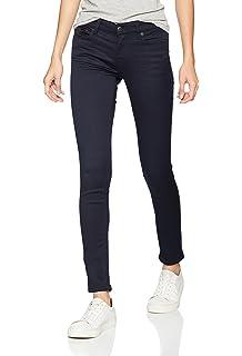 esRopa Skinny Tommy jeans Mid Rise Nora ScstMujerAmazon 0wOnPk