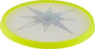 product image for Aerobie Skylighter Disc - LED Light Up Flying Disc - Colors May Vary