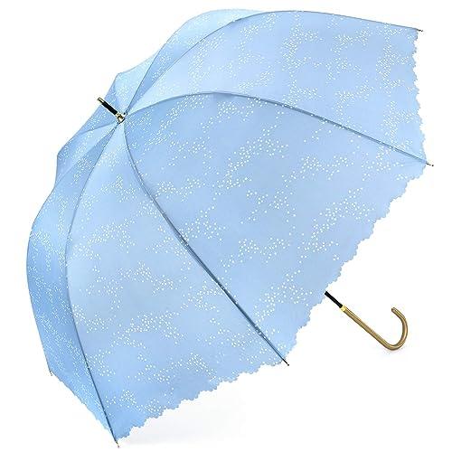 Bibury 長傘