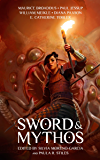 Sword & Mythos (English Edition)