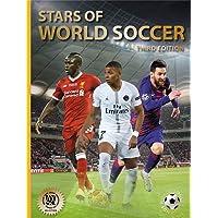 Stars of World Soccer: Third Edition: 0