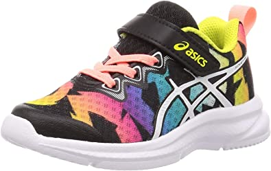 ASICS Soulyte PS, Zapatillas para Correr para Niños: Amazon.es: Zapatos y complementos
