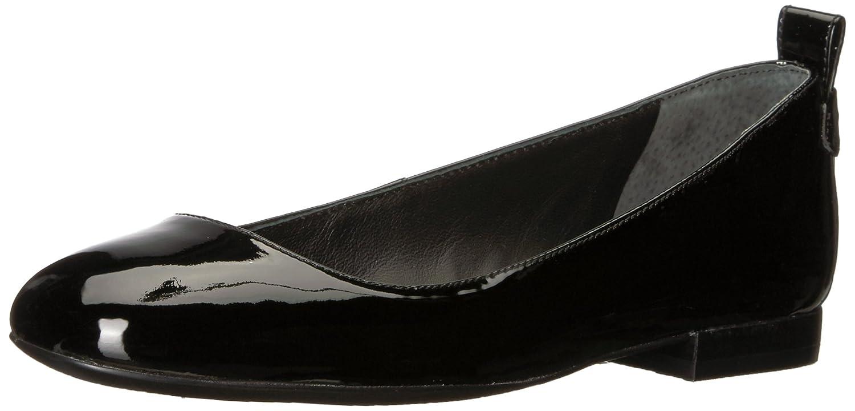 Lauren Ralph Lauren Women's Glenna Sneaker B074ZMWBJK 9 B(M) US|Black