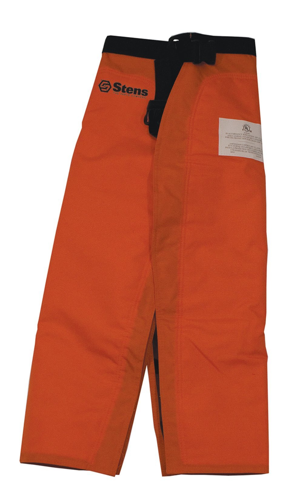 Stens 751-073 Safety Chaps by Stens (Image #1)