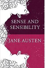 Sense and Sensibility Paperback