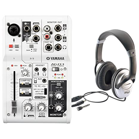 best usb audio interface for lap under 40