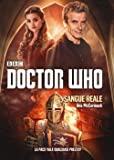 Sangue reale. Doctor Who