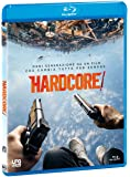 hardcore ! (blu ray) BluRay Italian Import