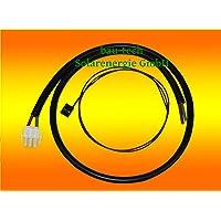 Votronic EBL-Kabelsatz für Solar-Regler