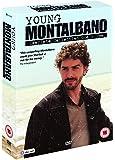 The Young Montalbano: Series 1 & 2 [Edizione: Regno Unito] [Edizione: Regno Unito]