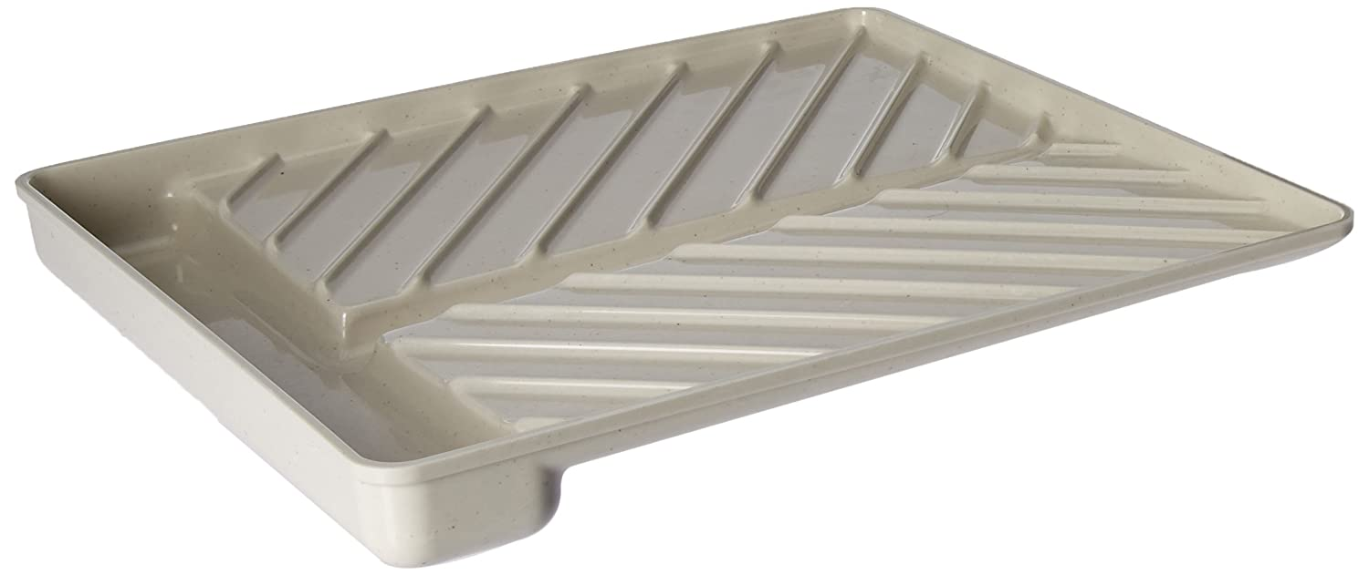 Nordic Ware Microwaveable Slanted Bacon Tray/Food Defroster