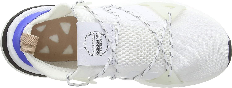 adidas Arkyn W Shoes Women White White White Ash Cq2748