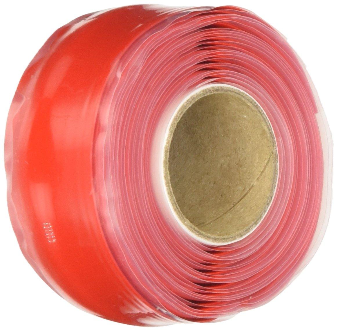 idroblok 0101962522i-bl Idro Extreme Tape Self Coiling Agglomeration, 25x 3ml, Red
