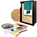 Pink Floyd | 1971 Reverber/Ation ( Blu Ray)