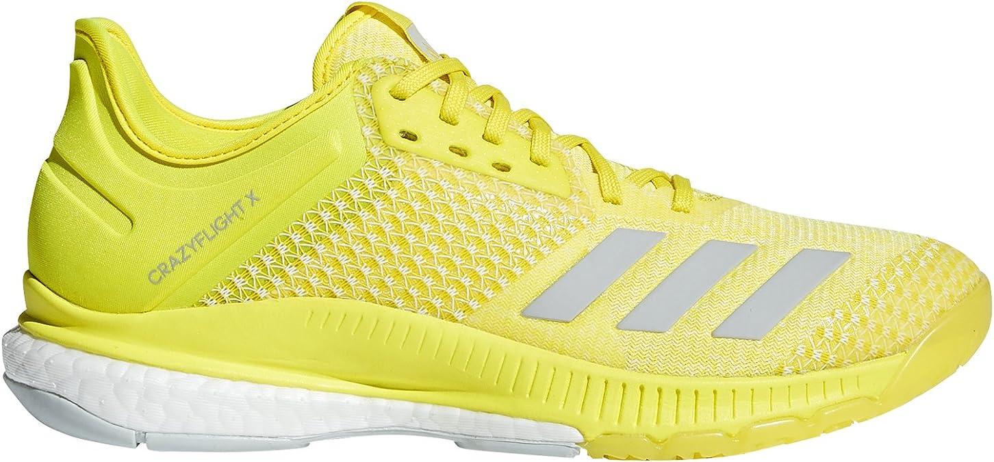 Volleyball Shoes, 13.5 UK: Amazon.co.uk