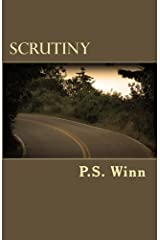 Scrutiny Kindle Edition