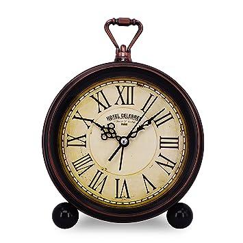 Amazon.com: Reloj Analógico de Cuarzo Slash ...