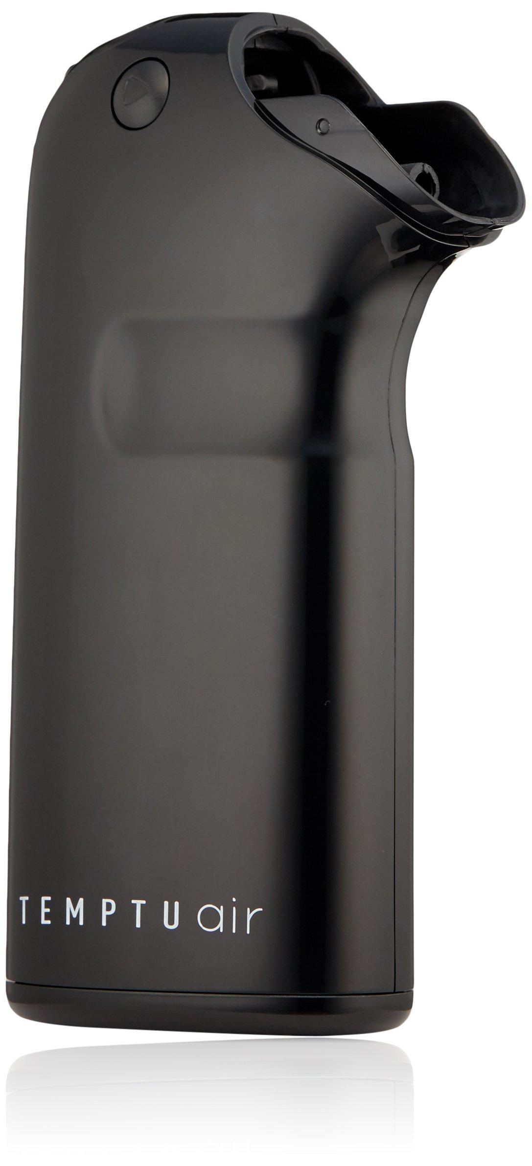 Temptu Air: Cordless Professional Airbrush Makeup System