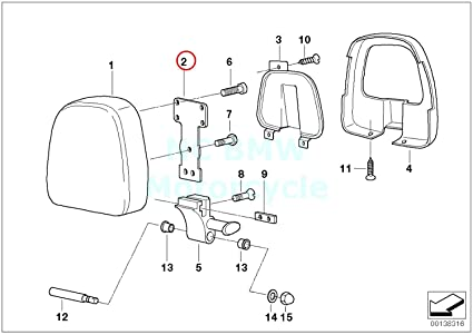 Amazon Com Plate Spring Automotive