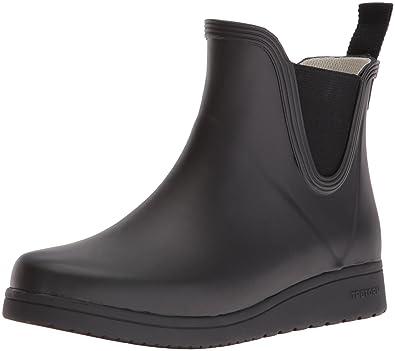 Womens Charlie Ankle Boots Tretorn xqiR6Es0