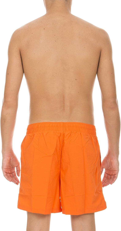 Andouy Damen Mode Gedruckte Yoga Leggings Capris 3//4 Bike Shorts Kompression Sport Trainingshose