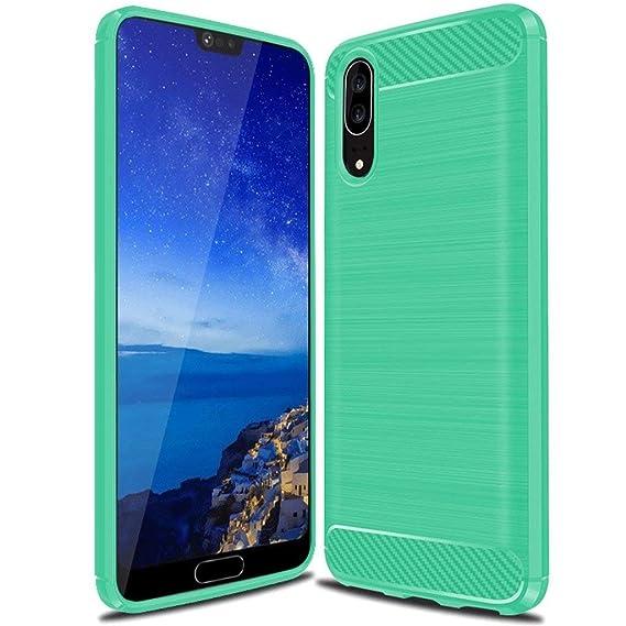 Huawei P20 Case,
