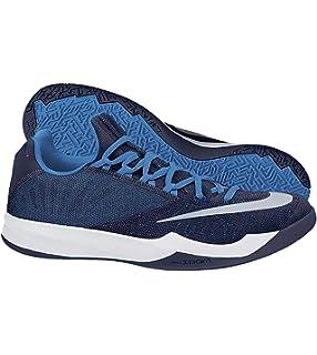 986f54978cc9 Nike Zoom Run The One Men s Basketball Shoe