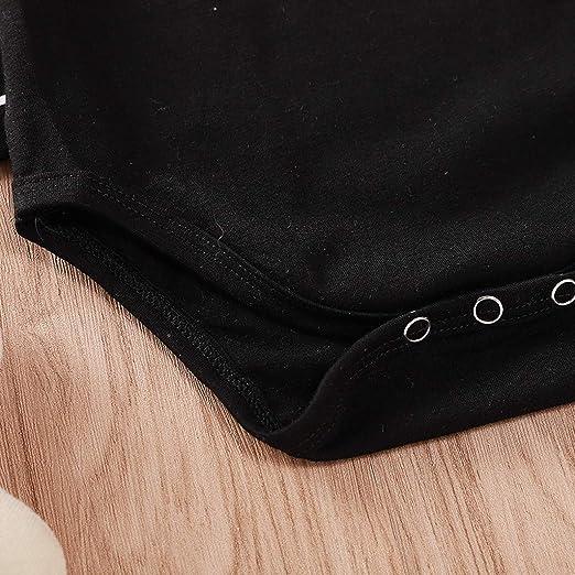 Amazon.com: Kitt - Mono de manga larga con estampado de ...
