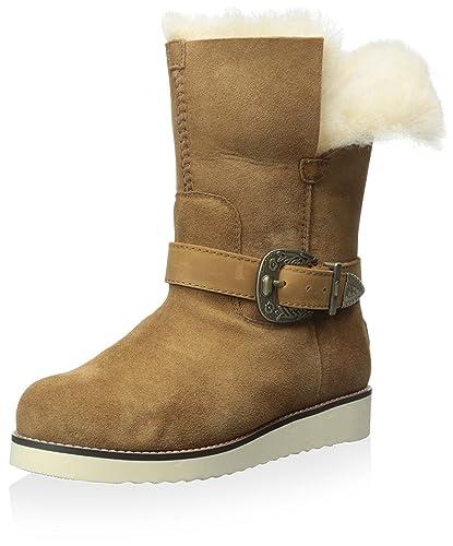 Women's Yvent Boot