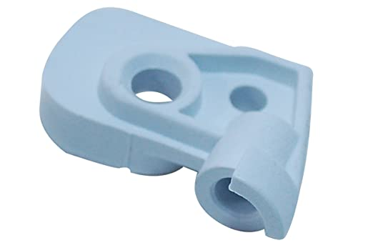 Candy Hoover Orion Otsein Teka Xperial Zerowatt Washing Machine Support Spring Genuine part number 41031863