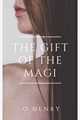 The Gift of the Magi Kindle Edition