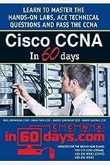 Cisco CCNA in 60 Days Paperback
