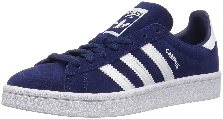 c08fe7cbf2 adidas Originals Kids' Campus J Sneaker