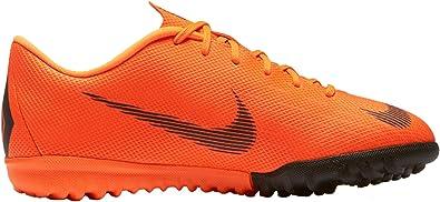 Nike Junior Vapor 12 Academy TF