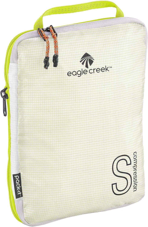 Eagle Creek Pack-it Specter Tech Compression Cube Set S/m ...