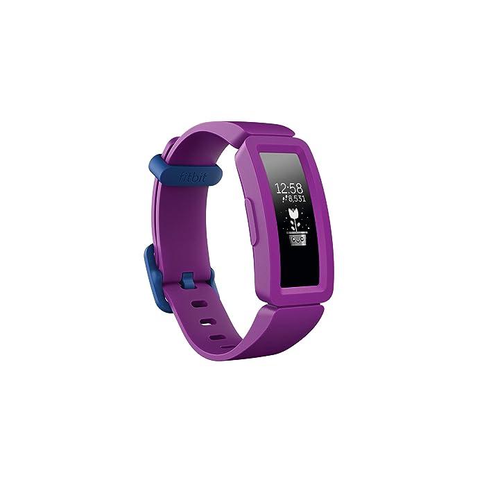 Fitbit Ace 2 Tracker -  Grape