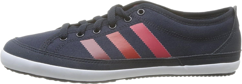Adidas Originals Nizza Remodel: : Sports et Loisirs