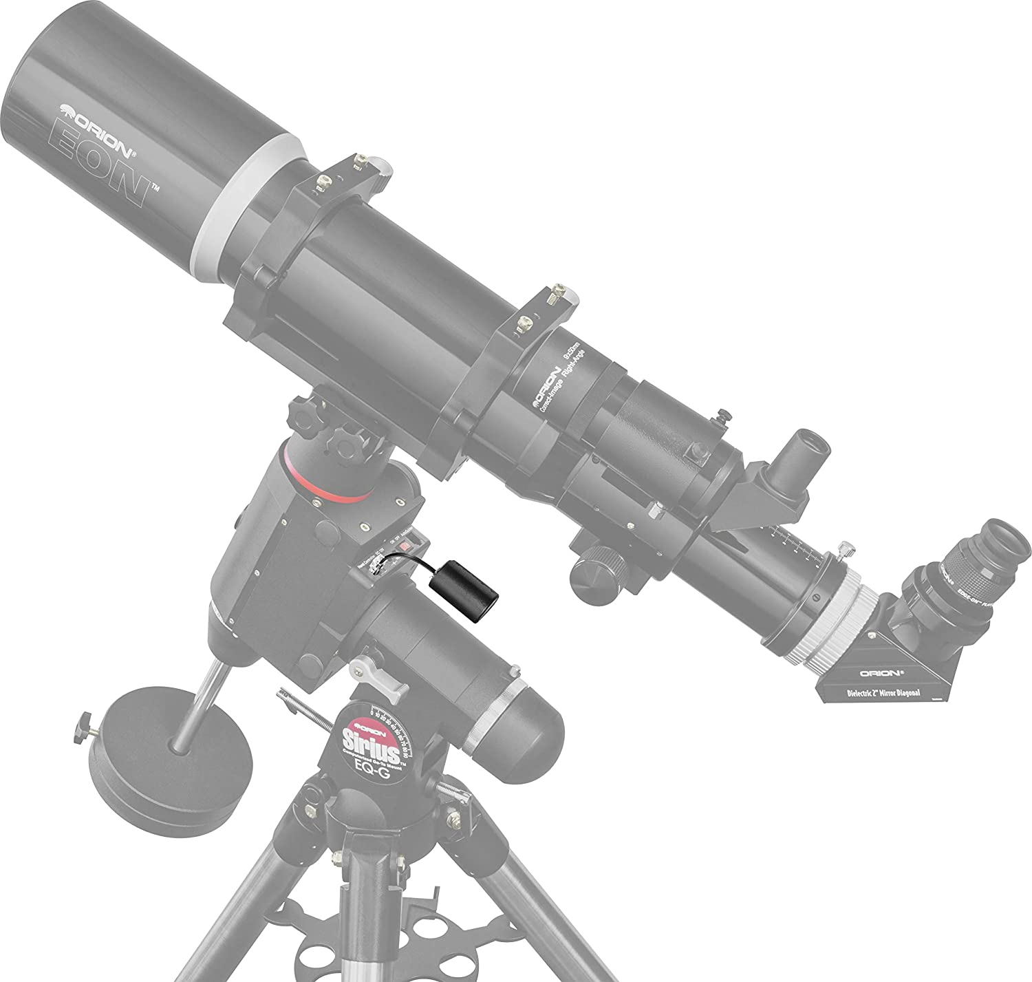 Orion SynScan Wi-Fi Adapter for GoTo Telescopes