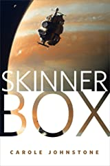 Skinner Box: A Tor.com Original Kindle Edition